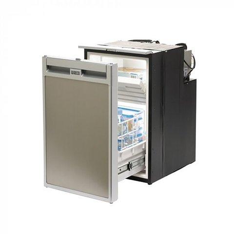 Компрессорный автохолодильник Waeco-Dometic CoolMatic CRD 50 (50 л, 12/24, встраиваемый)