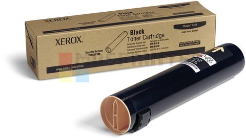Xerox 106R01163