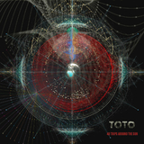 Toto / Greatest Hits: 40 Trips Around The Sun (CD)
