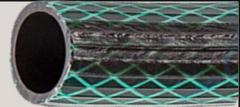 Шланг поливочный ПВХ ВИХРЬ, 15м