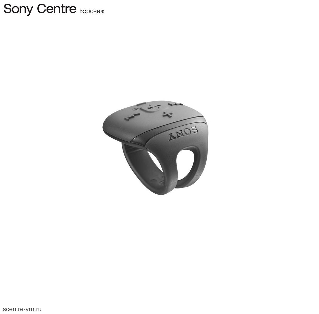 Пульт ДУ для плеера Sony NW-WS625B