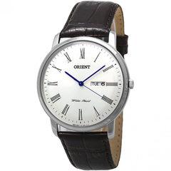 Мужские наручные часы orient каталог наручные часы fossil me1138