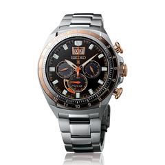 Наручные часы Seiko Prospex SSC664P1