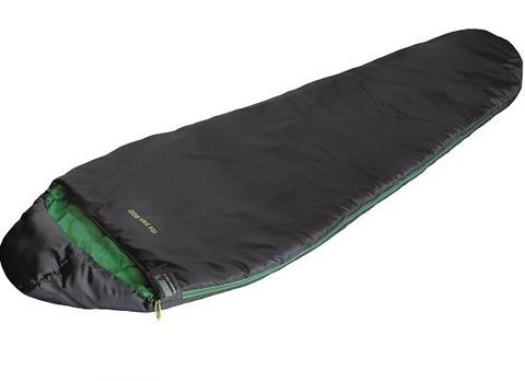 спальник High Peak Lite Pak 800