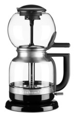 Кофеварка KitchenAid 5KCM0812EOB фото