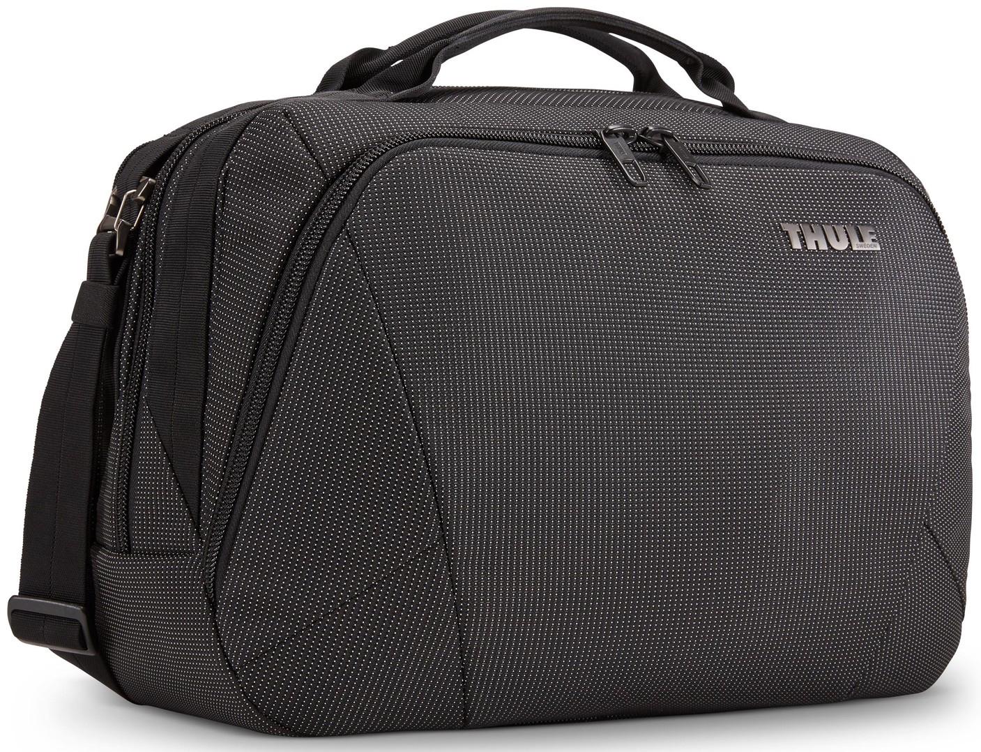 Новинки Городская сумка через плечо Thule Crossover 2 Boarding Bag 3204056.jpg