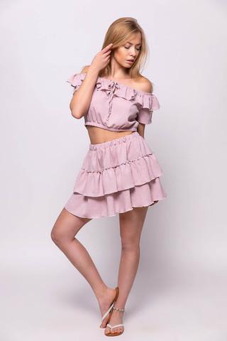 Комплект KPL Pink Sensis