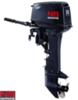 Лодочный мотор NS Marine NM 30 HS