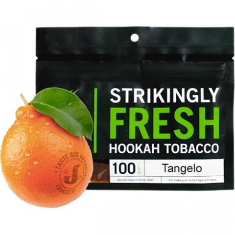 Табак Fumari 100 г Tangelo