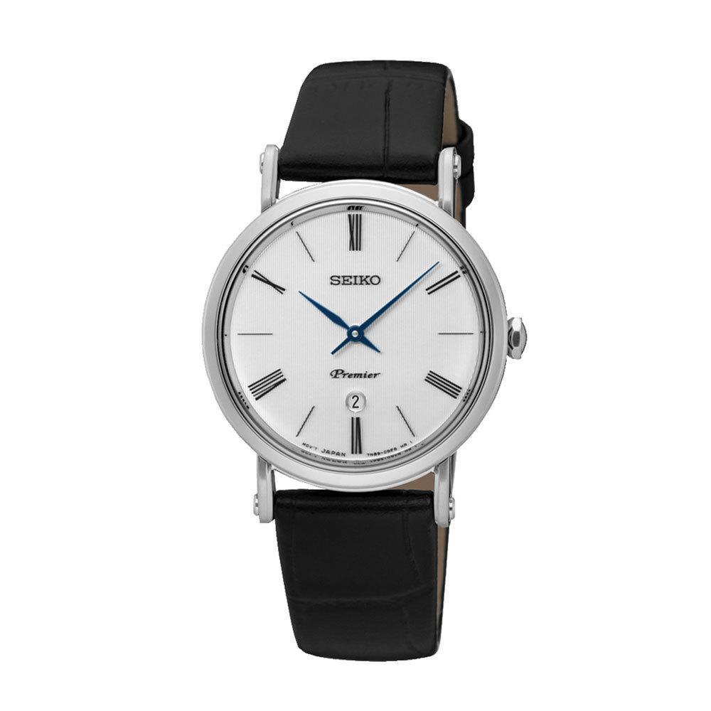 Наручные часы seiko sxb431p1