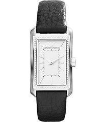 Женские наручные часы Emporio Armani AR7332