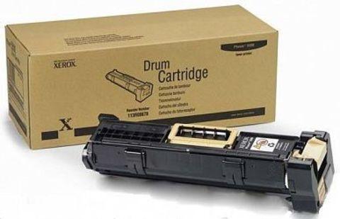 Драм-картридж Xerox 013R00591 для WC5325/WC5330/WC5335. Ресурс 90000 стр.