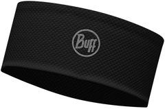 Быстросохнущая повязка Buff R-Solid Black