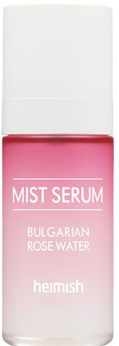 Heimish Bulgarian Rose Water Mist Serum мист для лица 55 мл