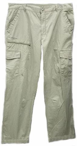 Летние брюки слаксы Umbro