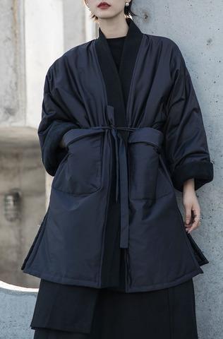 Пальто «EZLOT»