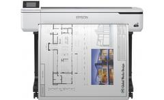 Принтер Epson SureColor SC-T5100