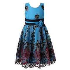 Платье ДП52