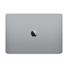 Apple MacBook Pro 13 2.3Ghz 128Gb Space Gray - Серый Космос