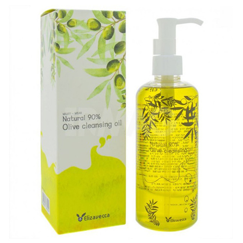 https://static-eu.insales.ru/images/products/1/1306/158655770/cleansing_oil.jpg