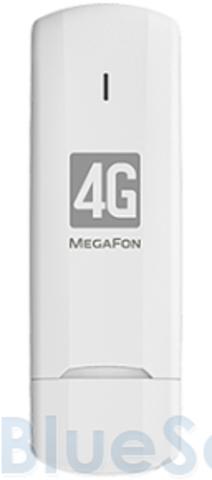 Huawei E3272 Модем 3G/4G LTE MIMO (универсальный)