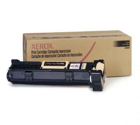 Драм-картридж Xerox 101R00435  - Модуль ксерографии для мфу XEROX WCP 5225/5230. Ресурс 80000/88000 страниц.