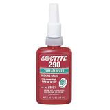 Резьбовой фиксатор Loctite 290 (Локтайт 290)