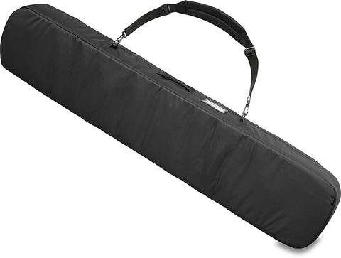 чехол для сноуборда Dakine Tour Snowboard Bag