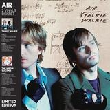 Air / 2 Vinyls Boxset: Talkie Walkie & The Virgin Suicides (2LP)