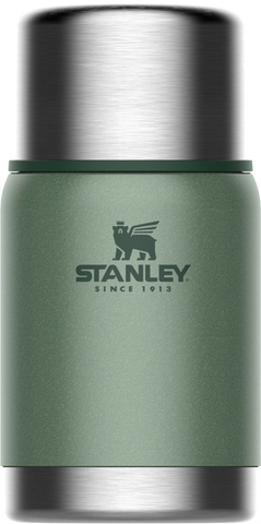 термос для еды Stanley Adventure Food 0,7L