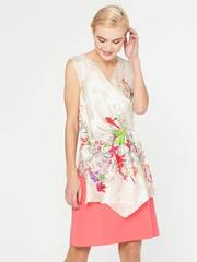 Блуза Г554-345