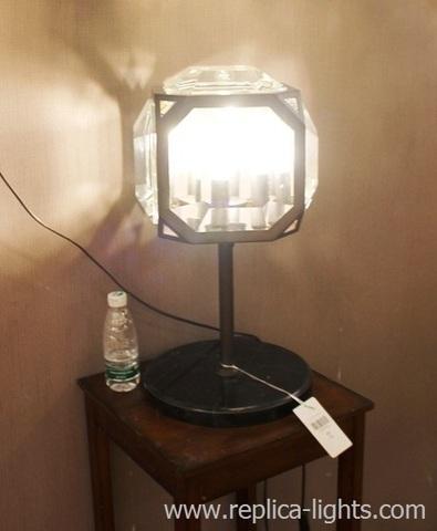 Design lamp 01-118