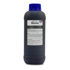 Пигментные чернила Optima для Epson SC-T3200/T5200/T7200 Matte Black  1000 мл