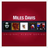 Miles Davis / Original Album Series (5CD)
