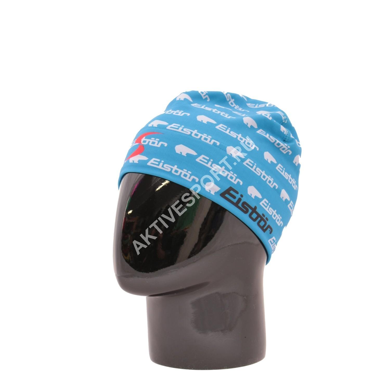 Спортивные шапки Шапка Eisbar Print 026 IMG_2826.jpg