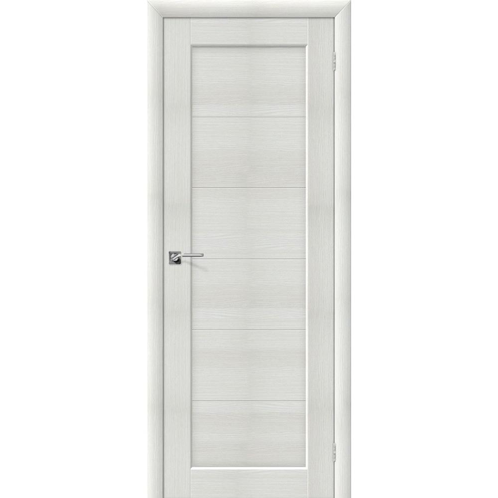 Влагостойкие двери Аква Дверь 1 Bianco Veralinga eko-akva-1-bianco-melinga-dvertsov.jpg