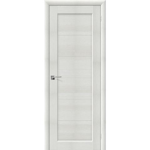 Аква Дверь 1 Bianco Veralinga