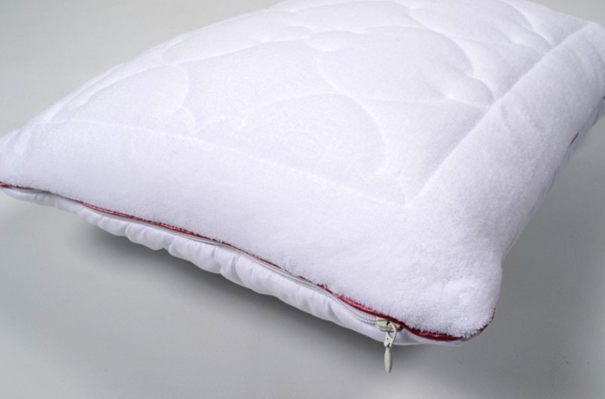 Подушка - Зима - Лето