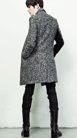 Пальто «MAGIL» купить
