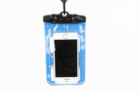 водонепроницаемый чехол для телефона чехол для подводной съемки