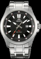 Наручные часы Orient FUNE1003B0 Sporty Quartz