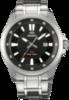 Купить Наручные часы Orient FUNE1003B0 Sporty Quartz по доступной цене