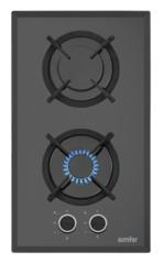 Варочная панель Simfer H30N20B501