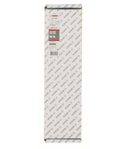 """Алмазная коронка по бетону BOSCH ø122x450mm,1 1/4"""""""