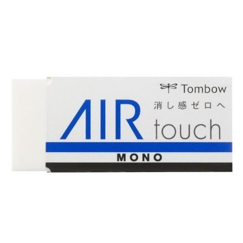 Ластик Tombow Mono Air Touch