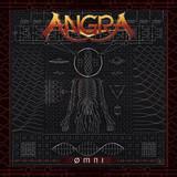 Angra / Omni (RU)(CD)