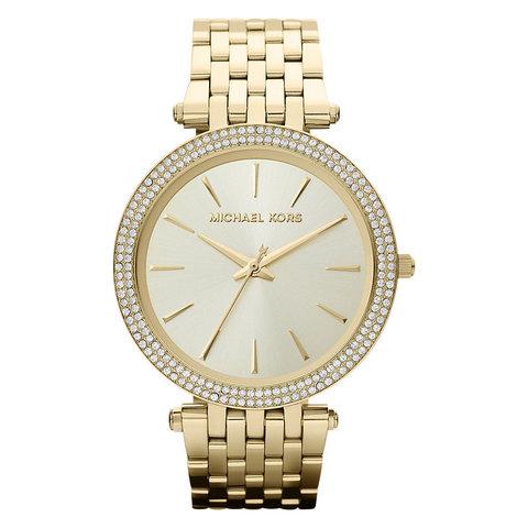 Купить Наручные часы Michael Kors MK3191 по доступной цене