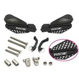 mx-12027BK Защита рук (черная)