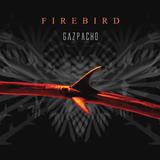 Gazpacho / Firebird (2LP)