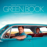 Soundtrack / Kris Bowers: Green Book (LP)